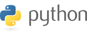 images_products_multipath_python-logo-3